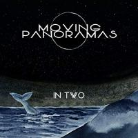 Moving Panoramas - In Two