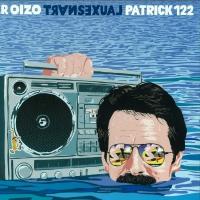 Mr. Oizo - Transexual / Patrick122
