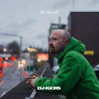 Mr. Scruff - Mr Scruff Dj-Kicks