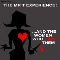 Mr. T Experience - And The Women Who Love Them