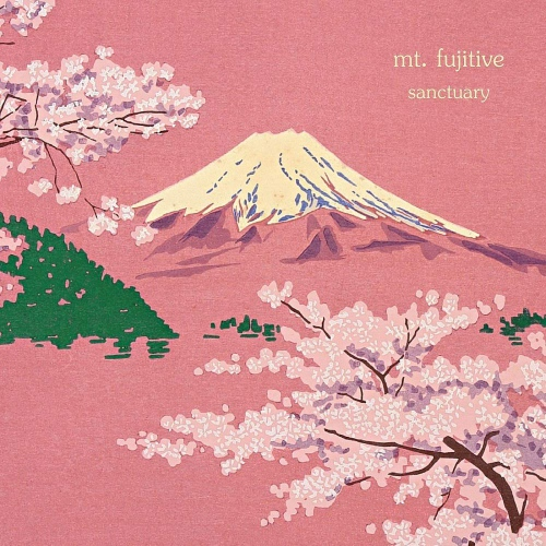 Mt. Fujitive -Sanctuary