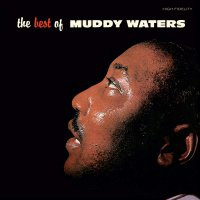 Muddy Waters - Best Of