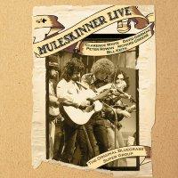 Muleskinner - Live