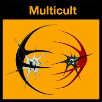 Multicult - Position Remote