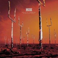 Muse - Origin Of Symmetry Xx Anniversary Remixx