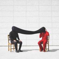 Mute Choir - Silent Conversations