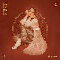 Mxmtoon - Dawn / Dusk