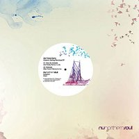My Friend Dario -Cosmic Sailing Remixes