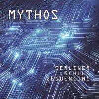 Mythos -Berliner Schule Sequencing