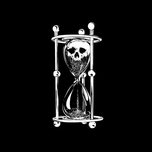 N8Noface -Just Here To Die