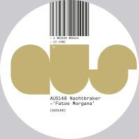 Nachtbraker - Fatoe Moranga
