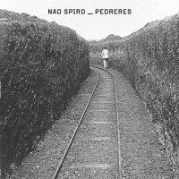 Nad Spiro - Pedreres