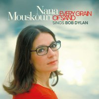 Nana Mouskouri -Every Grain Of Sand