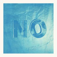 Nanami Ozone - No