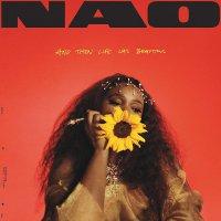 Nao - & Then Life Was Beautiful
