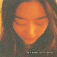 Naoko Gushima - Quiet Emotion