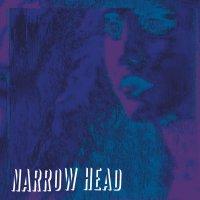Narrow Head - Satisfaction