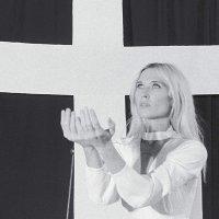 Natalie Bergman -Mercy