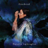 Natalie Imbruglia - Firebird