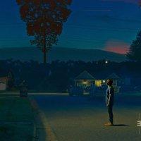 Nate Smith - Kinfolk 2: See The Birds