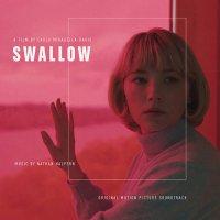 Nathan Halpern - Swallow (Original motion picture soundtrack)