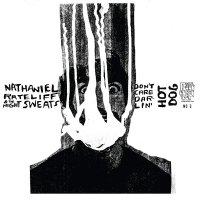 Nathaniel Rateliff  &  The Night Sweats -Fug Yep No. 3