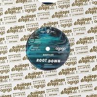 Nautilus -Root Down