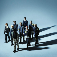 Nct 127 - The 4Th Mini Album 'nct #127 We Are Superhuman' Picture