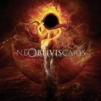 Ne Obliviscaris -Urn
