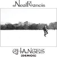 Neal Francis -Changes