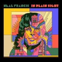 Neal Francis - In Plain Sight