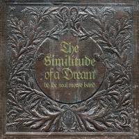 Neal Morse -Similitude Of A Dream