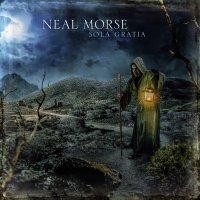 Neal Morse -Sola Gratia