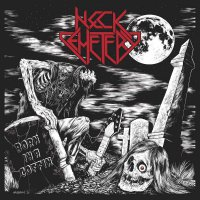 Neck Cemetery -Born In A Coffin