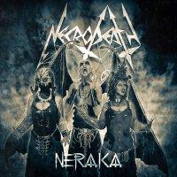 Necrodeath -Neraka