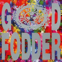 Ned's Atomic Dustbin - God Fodder