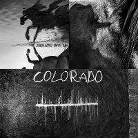 Neil Young & Crazy Horse - Colorado 3-Sided Double