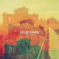 Neleonard - Un Lugar Imaginado