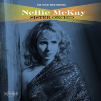 Nellie Mckay -Sister Orchid