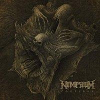 Nemesium - Continua