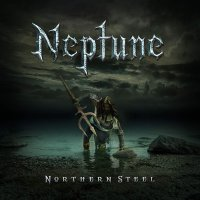 Neptune -Northern Steel