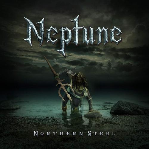 Neptune -Northern Steel