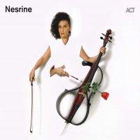 Nesrine -Nesrine