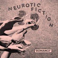 Neurotic Fiction -Neurotic Fiction