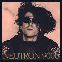 Neutron 9000 - Lady Burning Sky