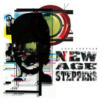 New Age Steppers -Love Forever