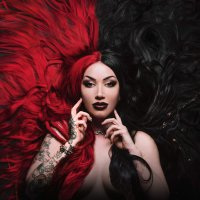 New Years Day - Unbreakable