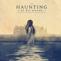 Newton Brothers -The Haunting Of Bly Manor