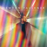 Newton Faulkner - Interference