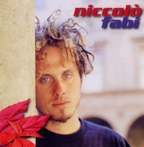 Niccolo Fabi -Il Giardiniere